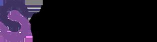 StrategyLINC, logo