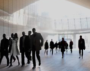 Workforce Planning & Development